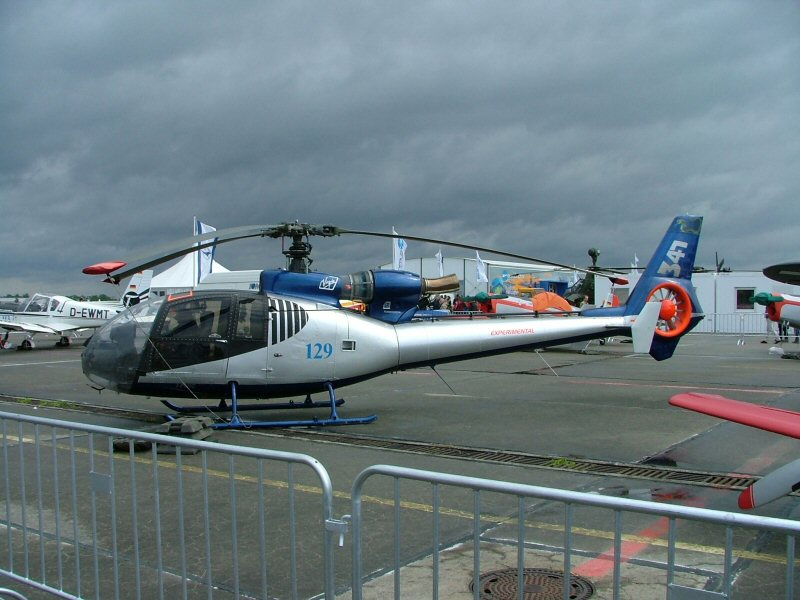 ila 2006 hubschrauber helicopter. Black Bedroom Furniture Sets. Home Design Ideas