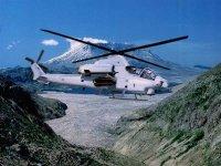 militär helikopter kaufen