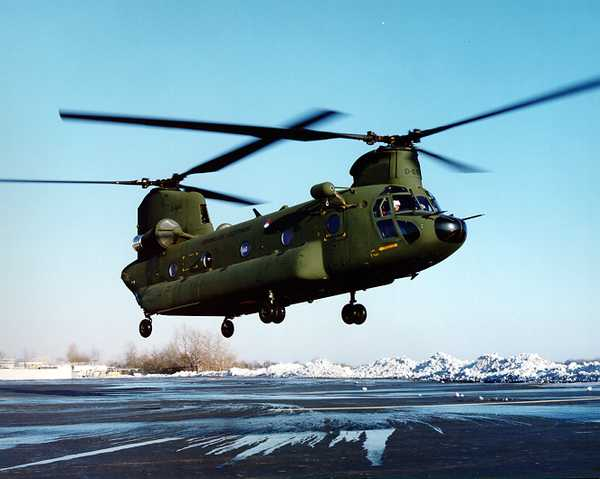 largest rc helicopter with Boeing Vertol Ch 47 Chinook on 261209 Mi 26t2 Serial Production furthermore 70483564 besides Foxbat Defection moreover 10 Fastest Helicopters In The World together with Holy Stone Hs200 Fpv Rc Drone With Hd Wifi Camera Live Feed 2 4ghz 4ch 6 Axis Gyro Quadcopter With Altitude Hold Gravity Sensor And Headless Mode Rtf Helicopter Color Red.