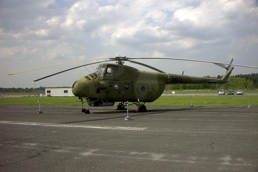 http://www.heliport.de/fileadmin/templates/_img/hubschrauberBilder/Mil-Mi-4-(Hound)/large-Mil-Mi-4-(Hound)-0.jpg