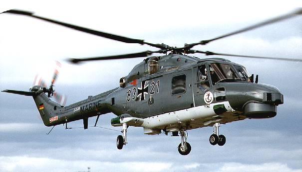 westland lynx helicopter with Westland Lynx Super Sea Lynx Mk88 on Gfxsh 02 likewise Westland Lynx Super Sea Lynx Mk88 additionally 658 Squadron in addition 14341 furthermore 4ch Single Blade Westland Lynx Rc Helicopter A 24ghz.